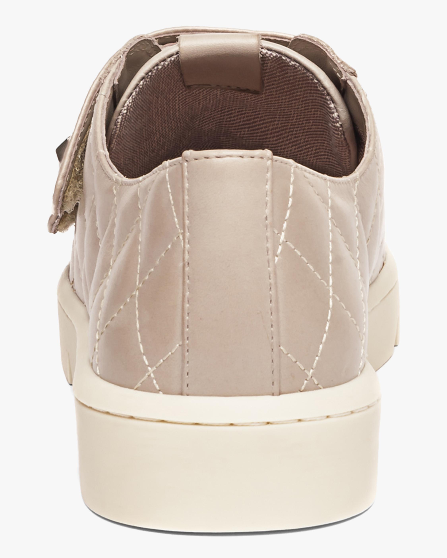 Bernardo Dillon Sneaker 5