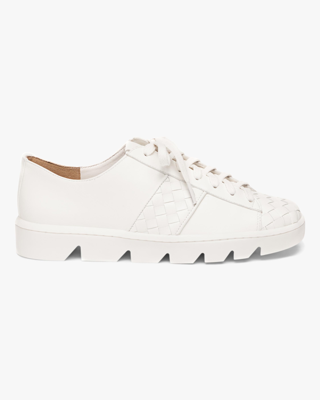 Bernardo Dakota Sneaker 1