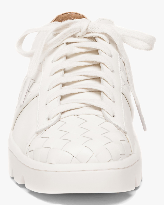 Bernardo Dakota Sneaker 4