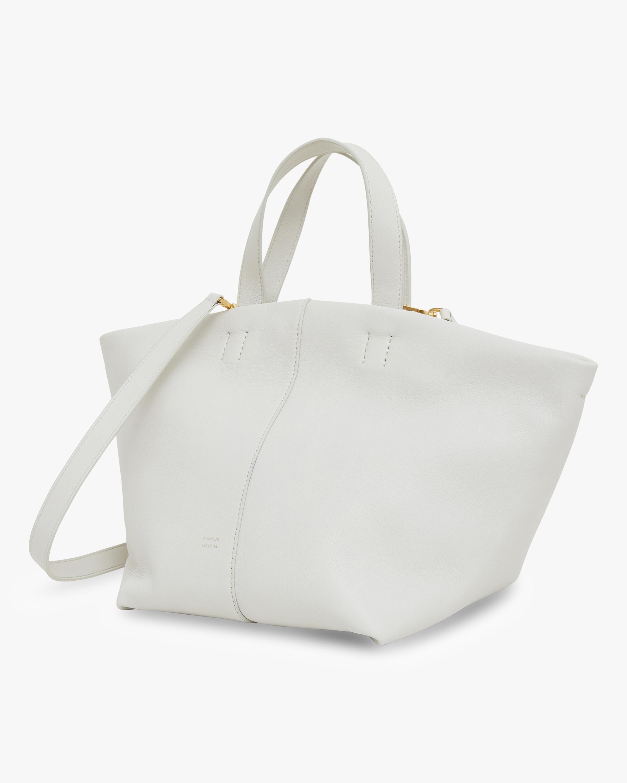 Mansur Gavriel Tulipano Bag 1