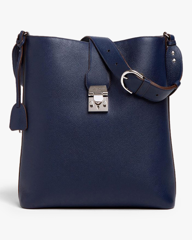 Mark Cross Murphy Hobo Bag 0