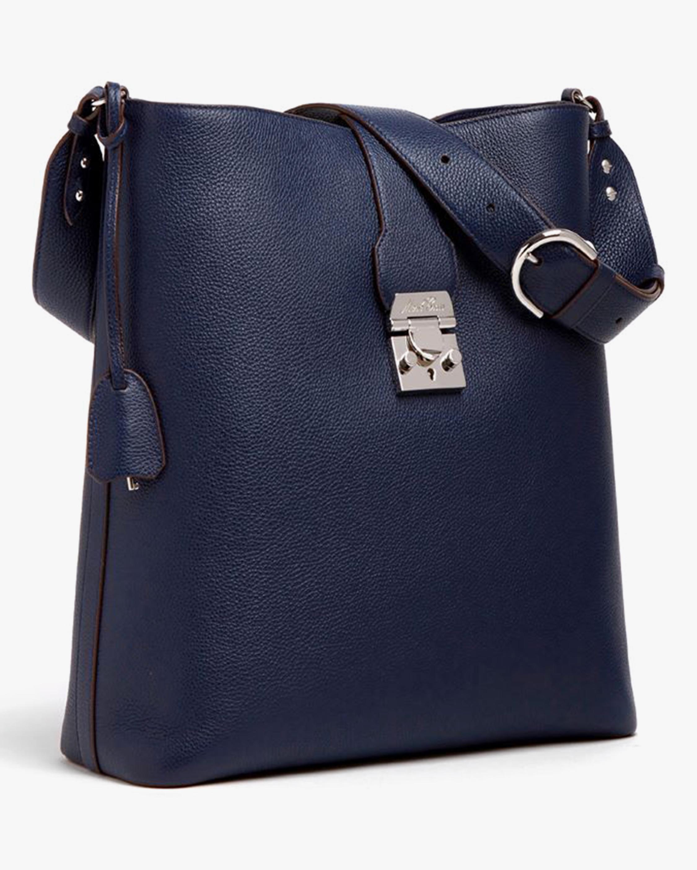 Mark Cross Murphy Hobo Bag 1