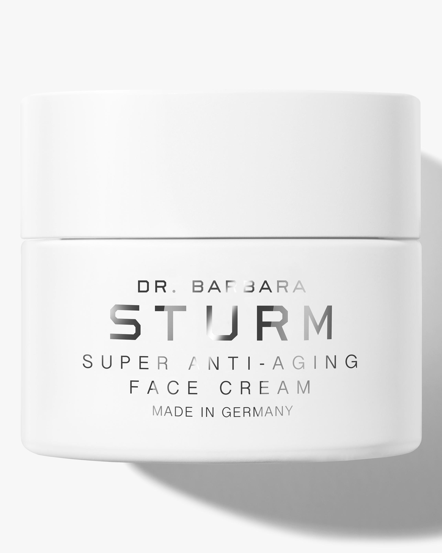 Dr. Barbara Sturm Super Anti-Aging Face Cream 50ml 0