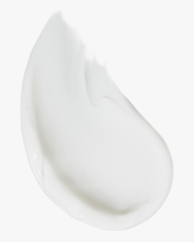 Super Anti-Aging Face Cream 50ml