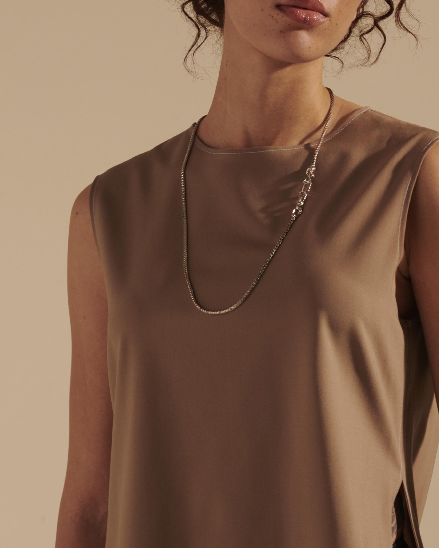 John Hardy Classic Chain Asli Chain Necklace 3