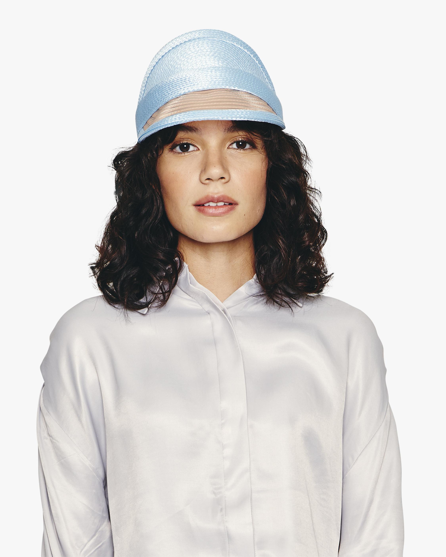 Eugenia Kim Vicky Visor 2