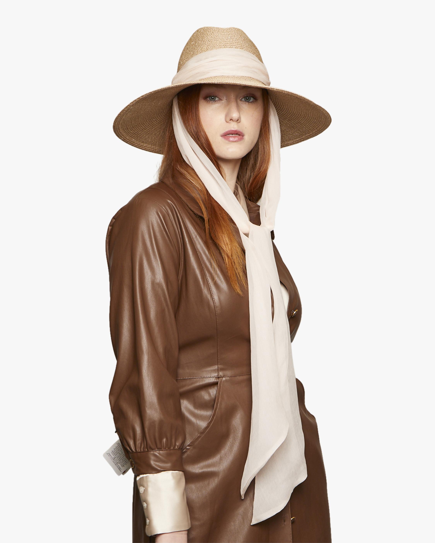 Eugenia Kim Cassidy Hat 1
