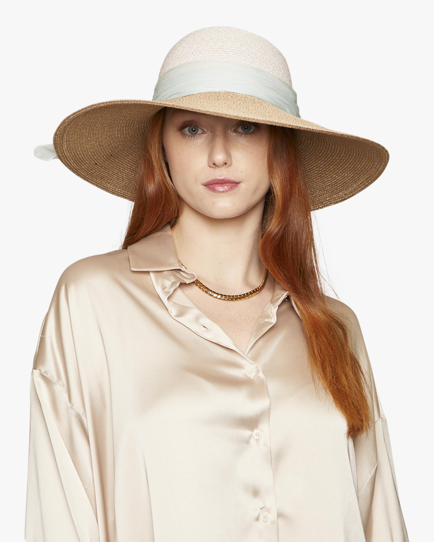 Eugenia Kim Honey Hat 2