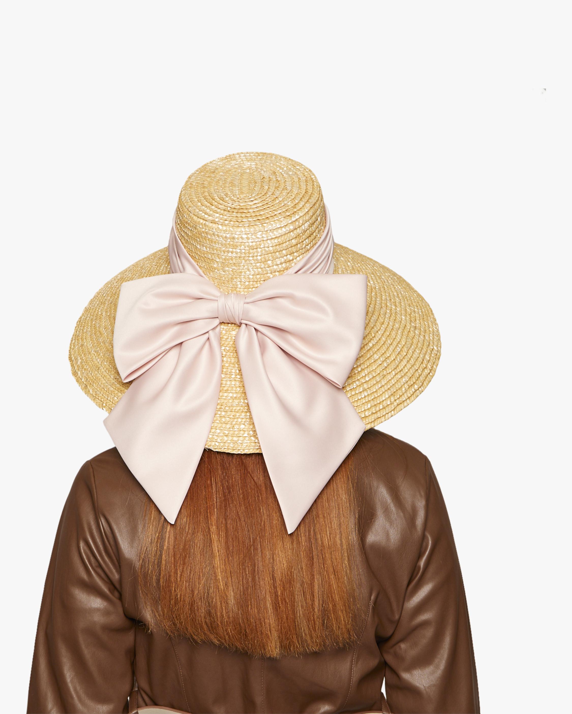 Eugenia Kim Mirabel Hat 1