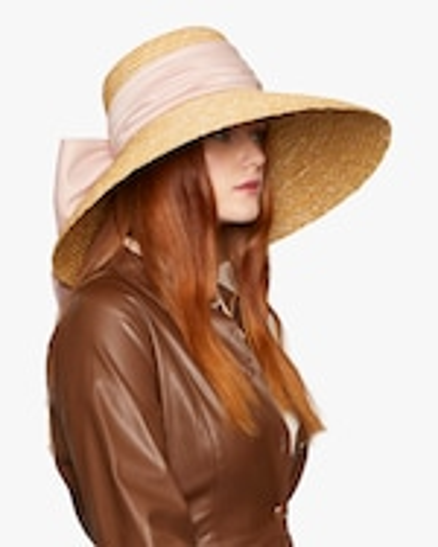 Eugenia Kim Mirabel Hat 3