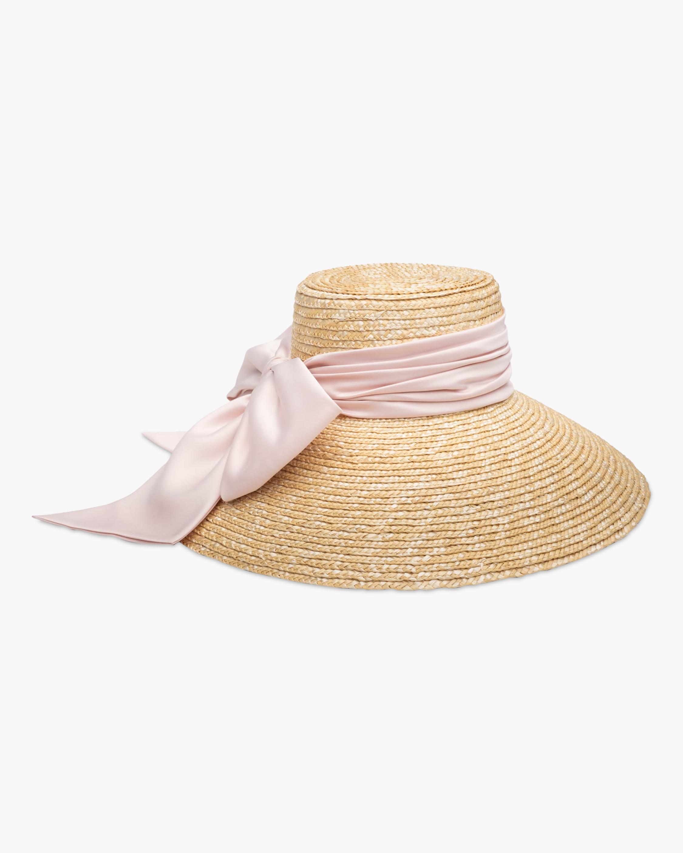 Eugenia Kim Mirabel Hat 2