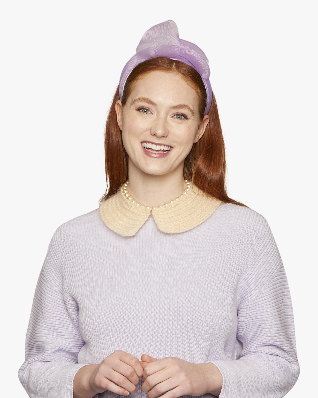 Eugenia Kim Mita Headband 2