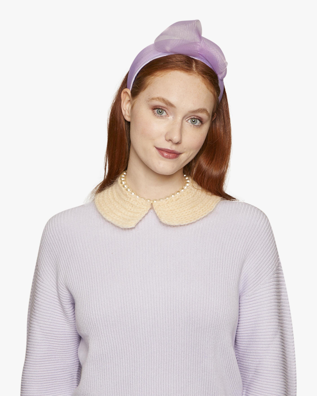Eugenia Kim Mita Headband 3