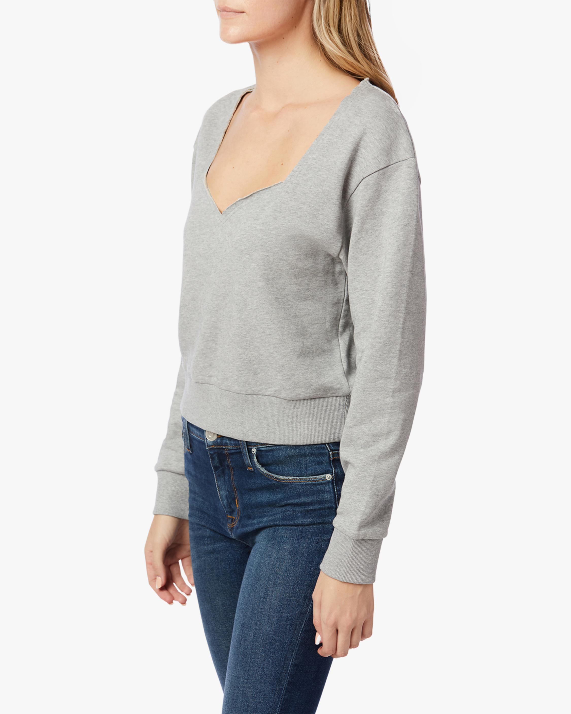 Hudson Sweetheart Sweatshirt 2