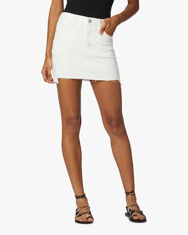 Hudson The Viper Skirt 1
