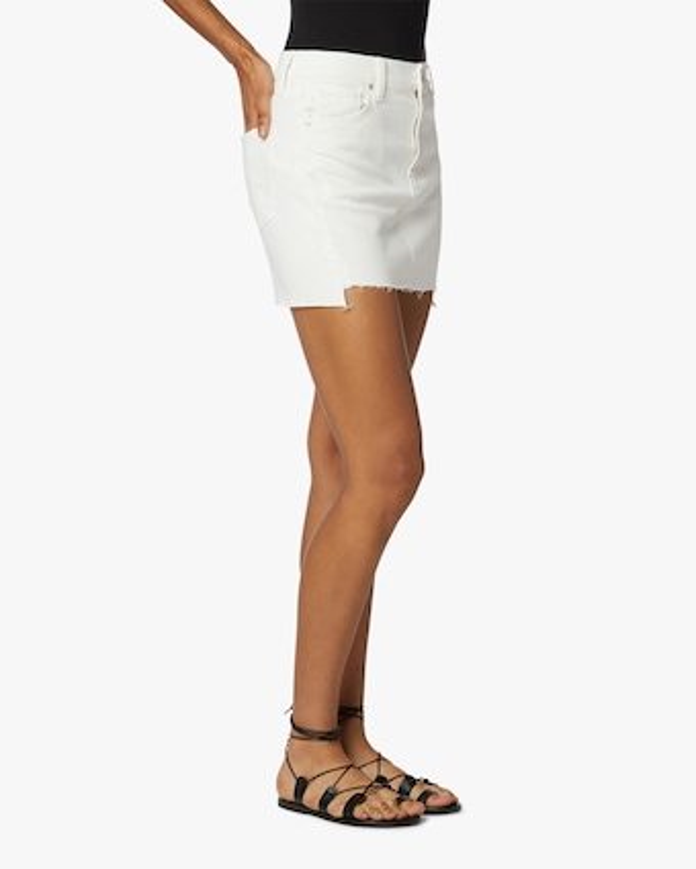 Hudson The Viper Skirt 2
