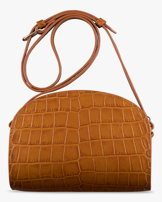 A.P.C. Demi Lune Bag 2