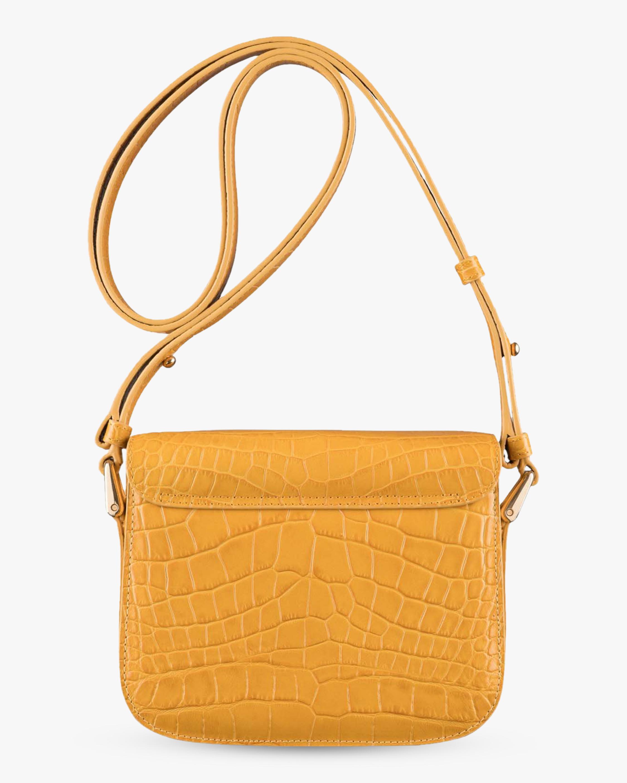 A.P.C. Grace Mini Bag 2