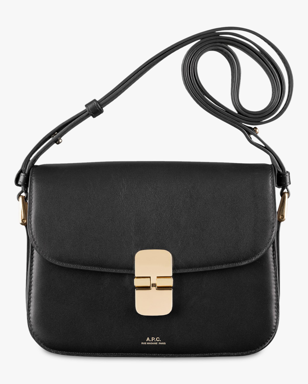 A.P.C. Grace Bag 1