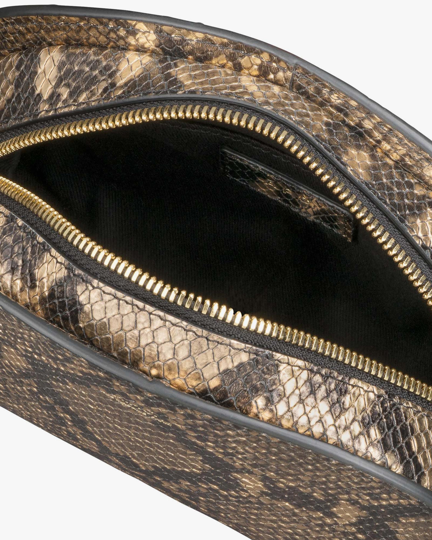 A.P.C. Demi Lune Mini Bag 4