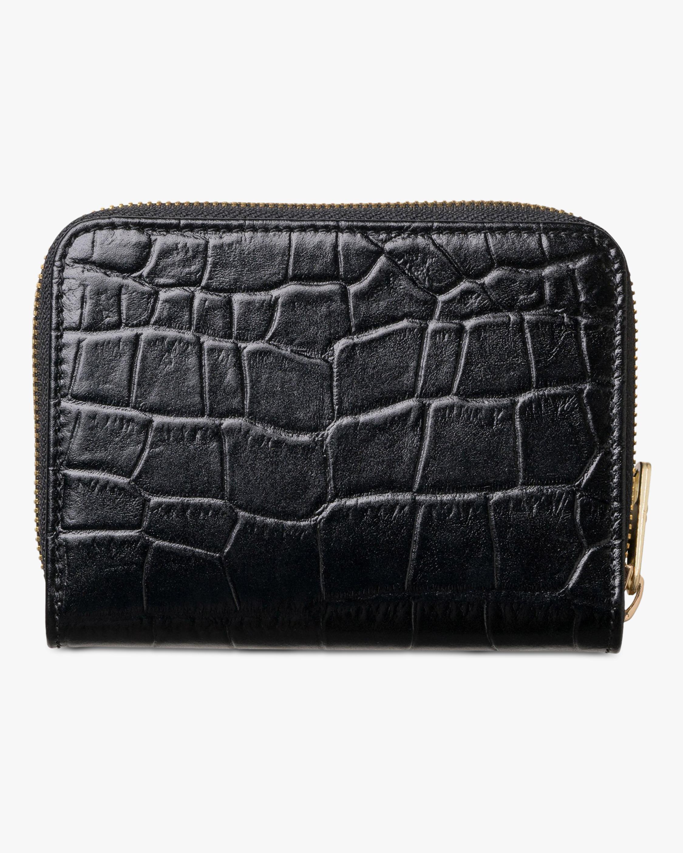 A.P.C. Emmanuelle Compact Wallet 2