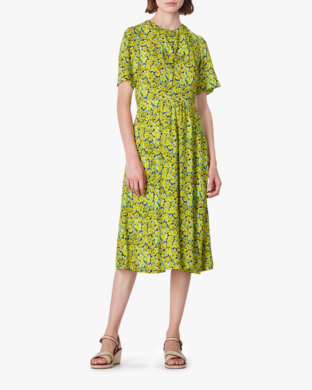 A.P.C. Jayla Dress 2