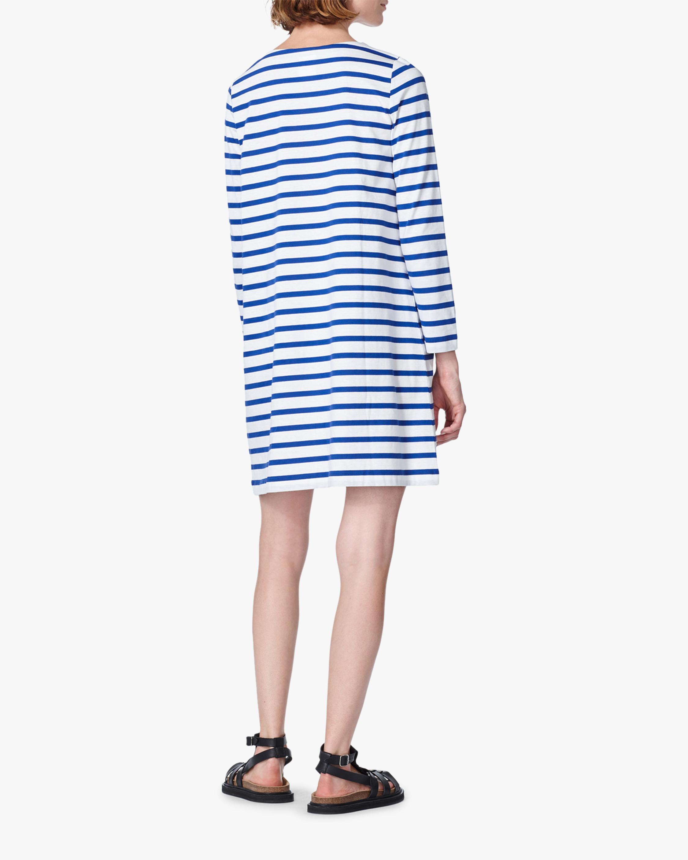 A.P.C. Florence Dress 2