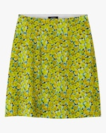 A.P.C. Lucy Skirt 0