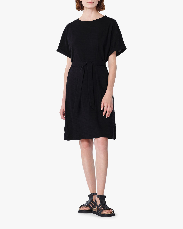 A.P.C. Ella Dress 1