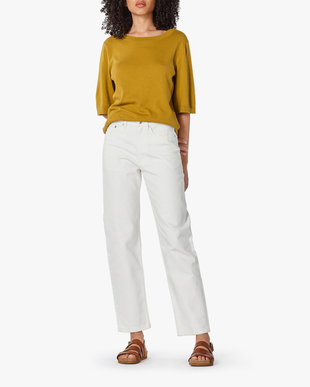 A.P.C. Cleo Sweater 2