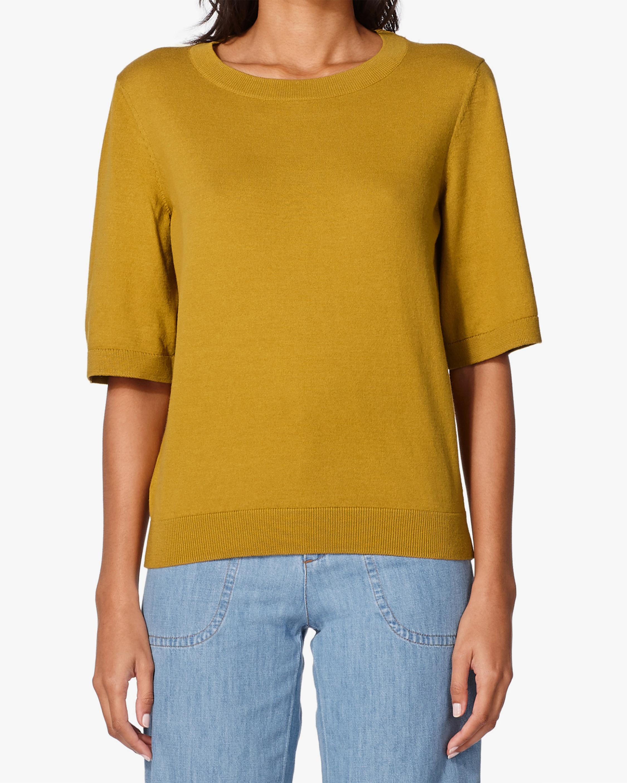 A.P.C. Cleo Sweater 3