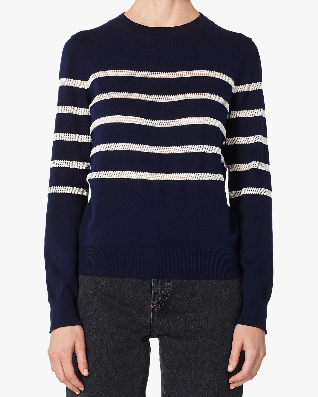 A.P.C. Cordella Sweater 3