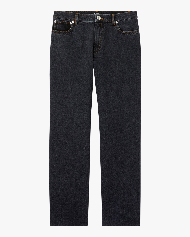A.P.C. New Sailor Jeans 0