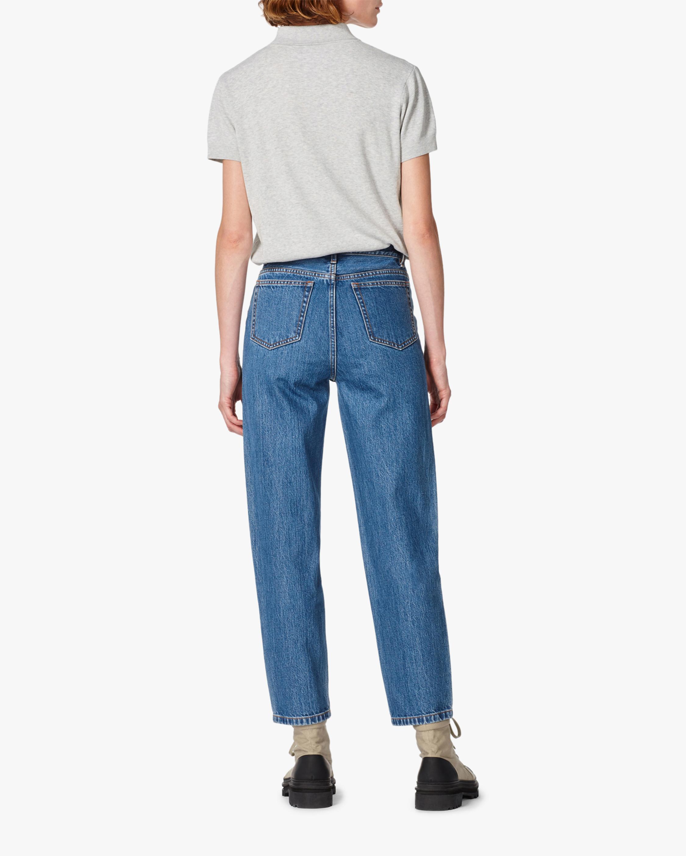 A.P.C. Martin Jeans 2