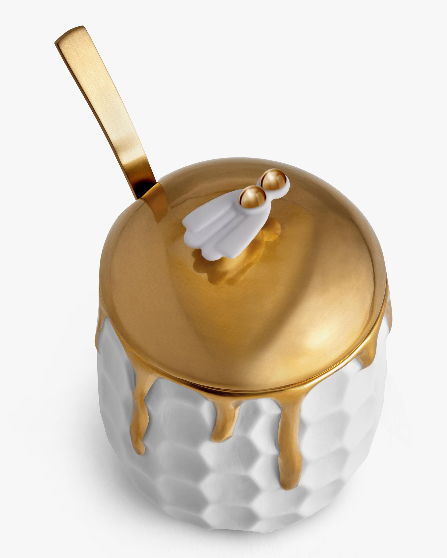 L'Objet Beehive Honeypot 3