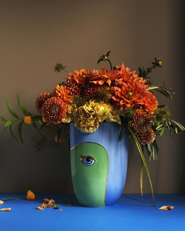 L'Objet Lito Vase 1