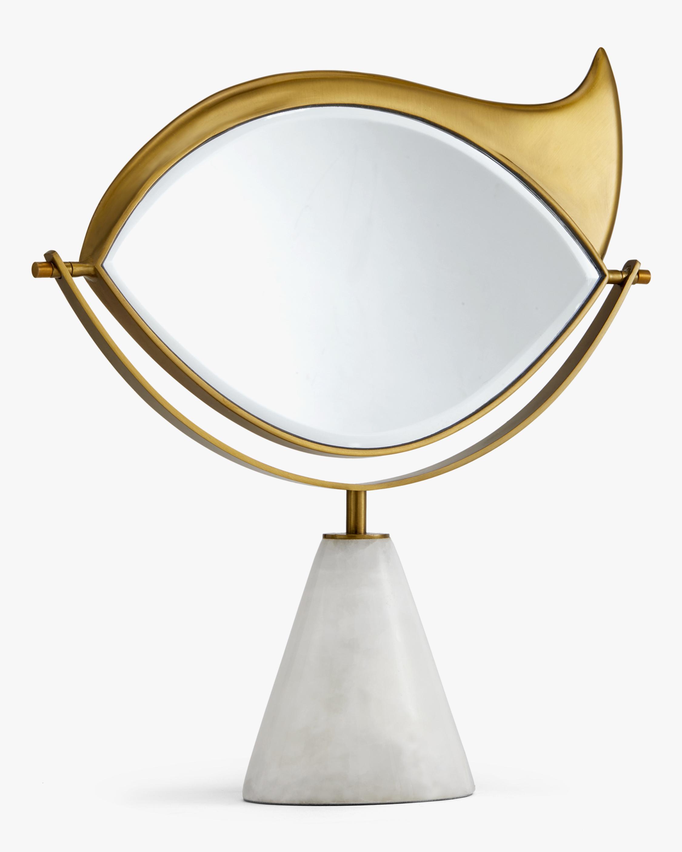 L'Objet Lito Vanity Mirror 3