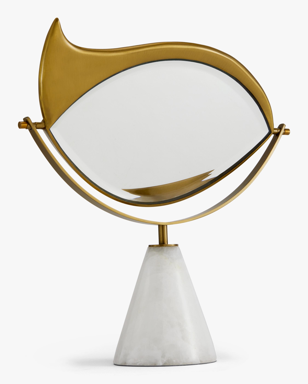 L'Objet Lito Vanity Mirror 4