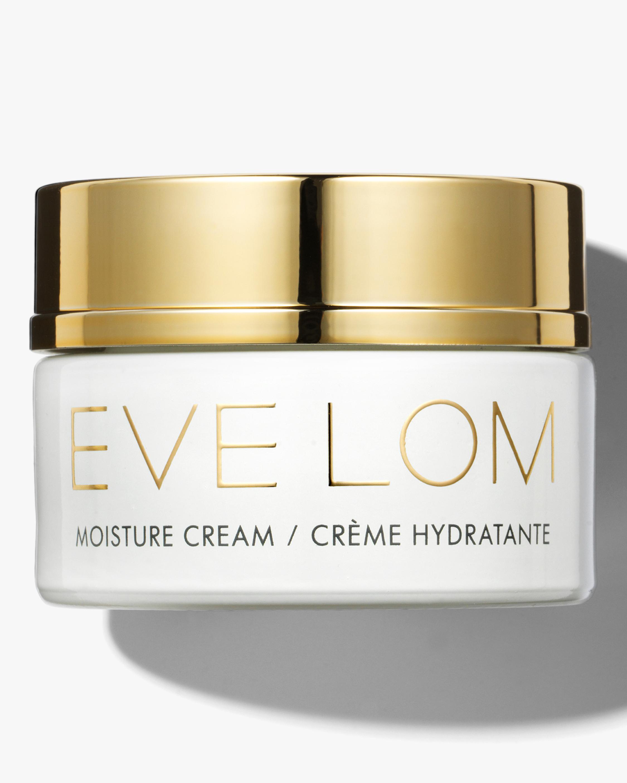 Eve Lom Moisture Cream 30ml 0