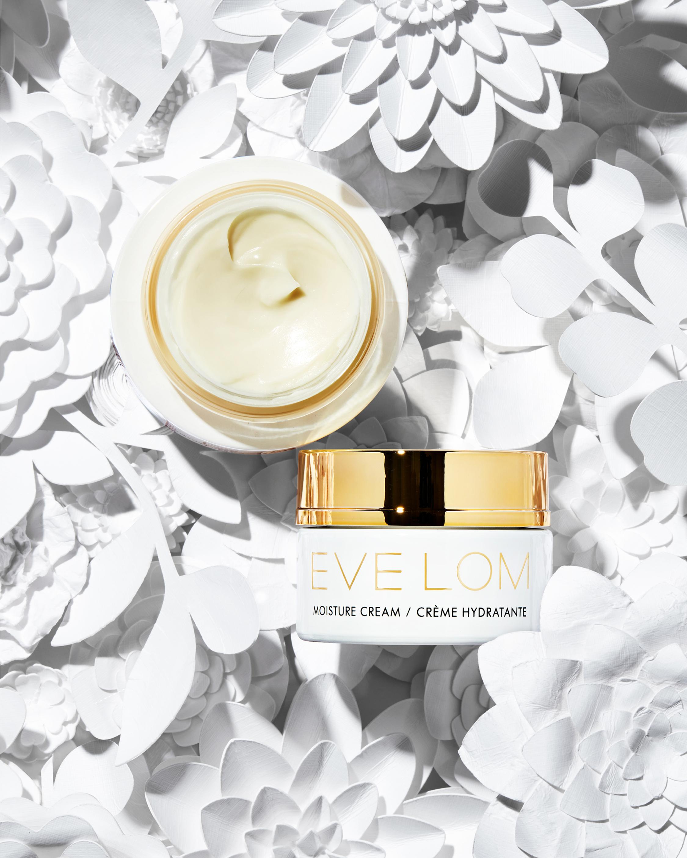 Eve Lom Moisture Cream 30ml 2