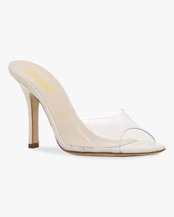 Paris Texas Penelope Mule 2