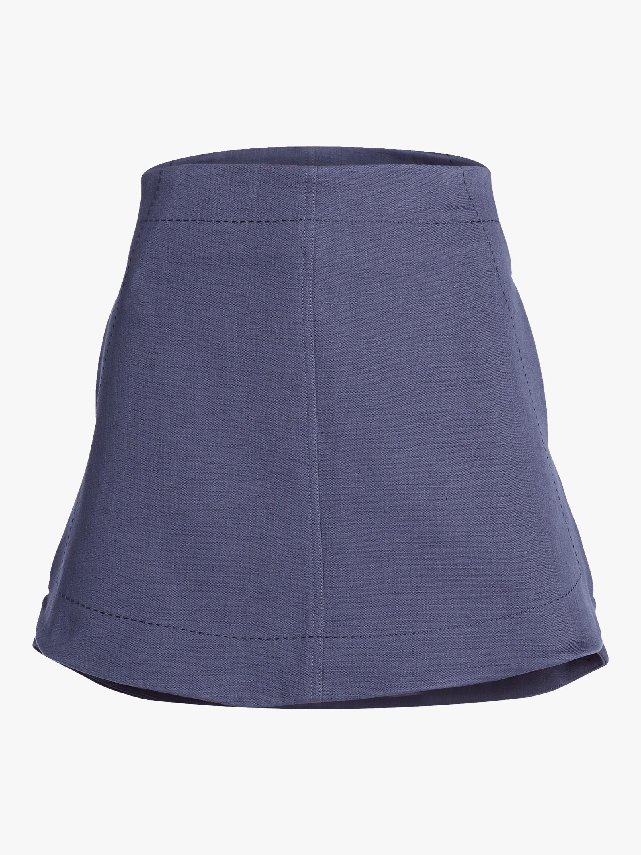 Carven Tulipe Skirt 1