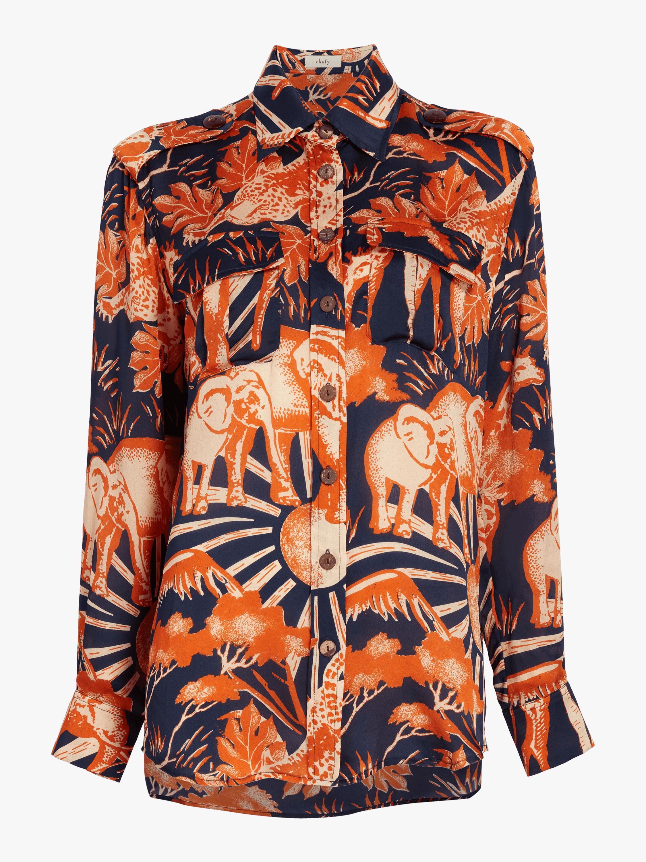Femi Shirt