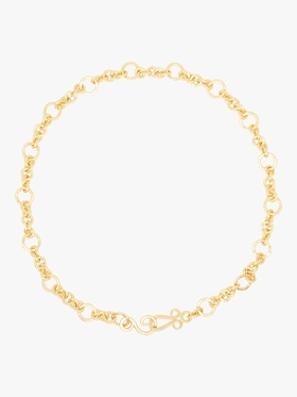 Coronation Small Chain
