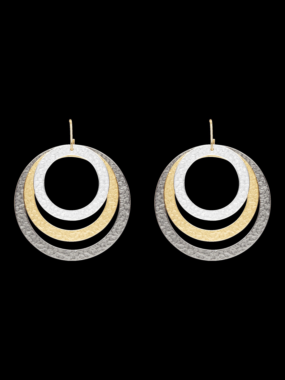Elixir Earrings