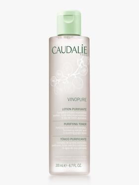Vinopure Purifying Toner 200ml