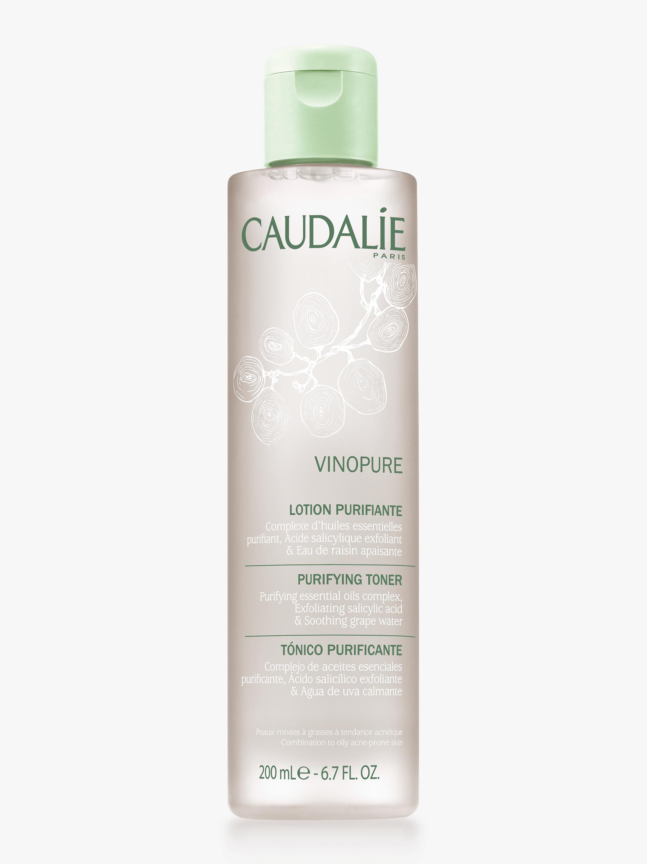 Vinopure Purifying Toner 200ml