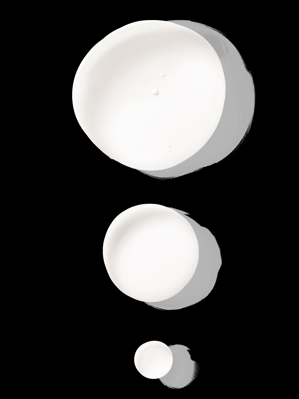 Vinopure Serum 20ml