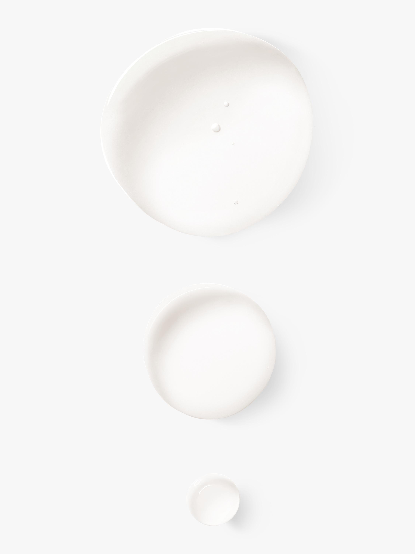 Caudalie Vinopure Serum 30ml 1