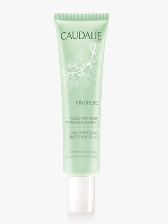 Caudalie Vinopure Matifying Fluid 40ml 1